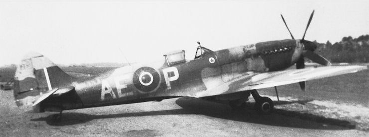 402-sqdn-spitfire14-AEP.jpg