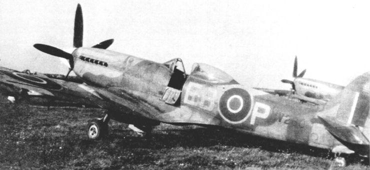 41sqdn-spitfire14-ebp.jpg