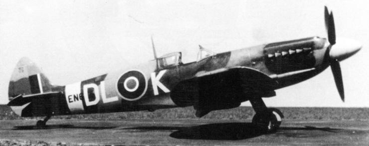 crash spitfire jacquard