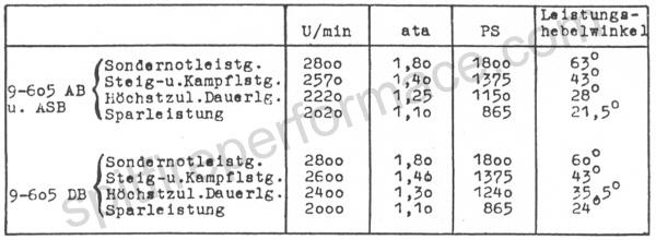 ra191-345table.jpg
